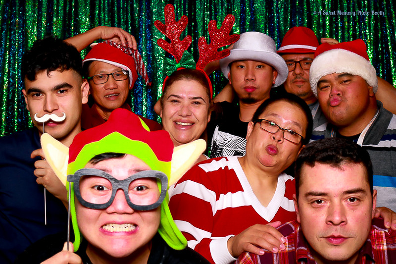Medtronic Holiday Party -426.jpg