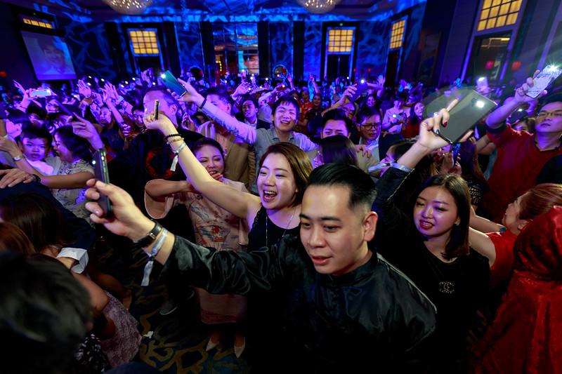 AIA-Achievers-Centennial-Shanghai-Bash-2019-Day-2--756-.jpg