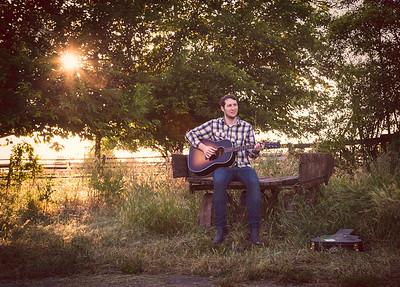 AJ Country Music