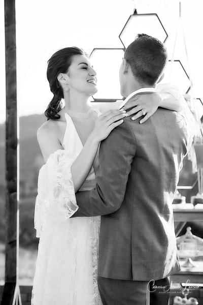_DSC0254Emerald Peak Wedding©CAL. 2©CAL.jpg