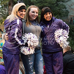 12.31.14.AlamoBowlPepRally.CN