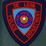 De Leon Police