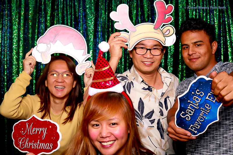 Medtronic Holiday Party -406.jpg