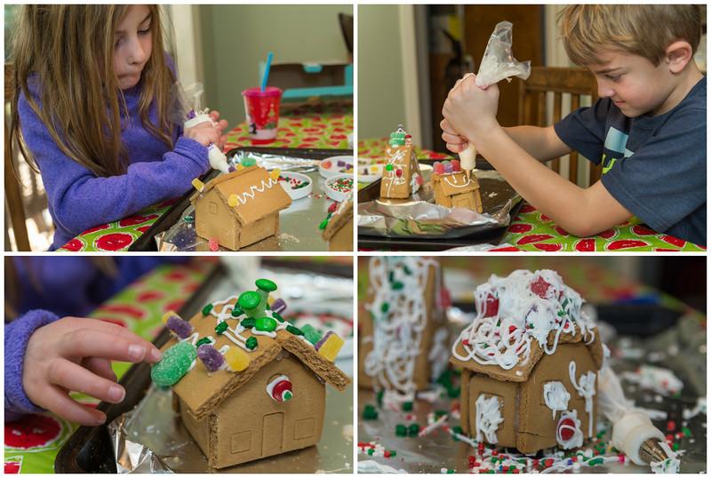 The Gingerbread Houses.jpg