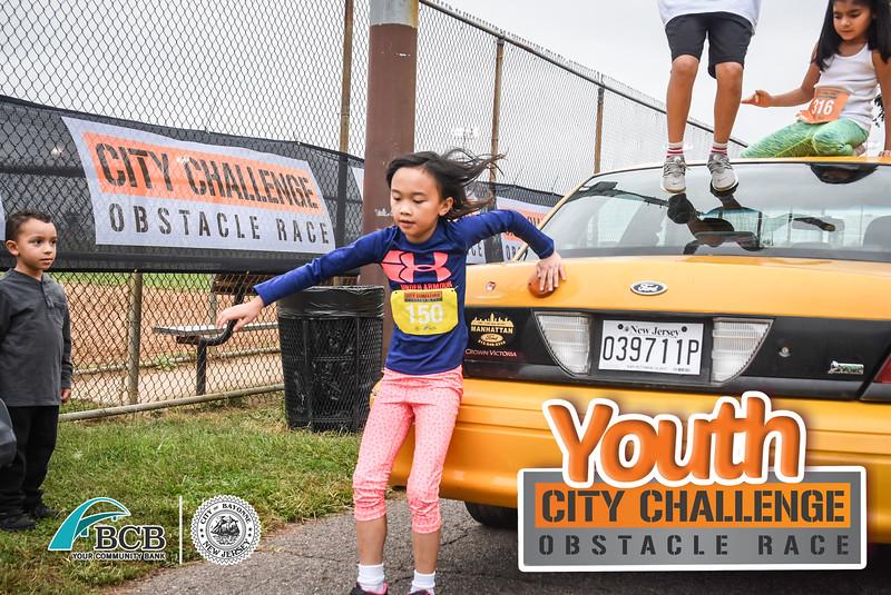 YouthCityChallenge2017-1130.jpg