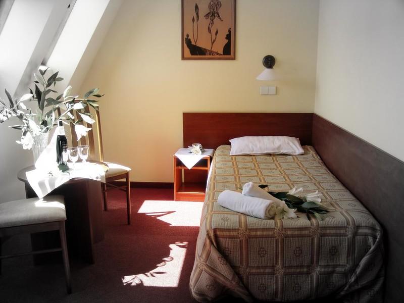 hotel-astoria-krakow4.jpg