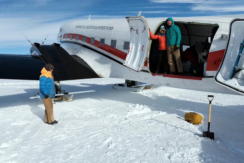 South Pole -1-4-18075091.jpg