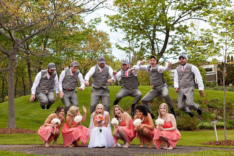 2015 Best of Weddings 51.jpg