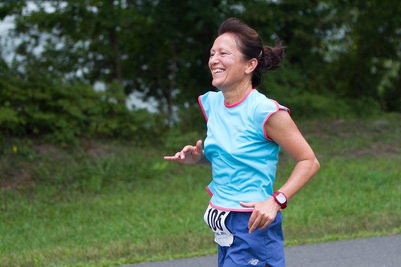 marathon11 - 168.jpg