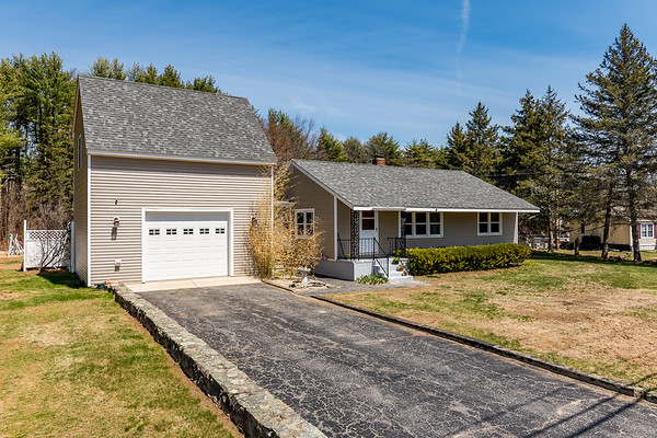 04/24/18- Coldwell Banker, Portsmouth, NH