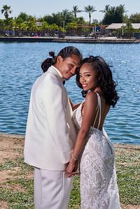 2021-06-05 Gabrielle & Jonathan