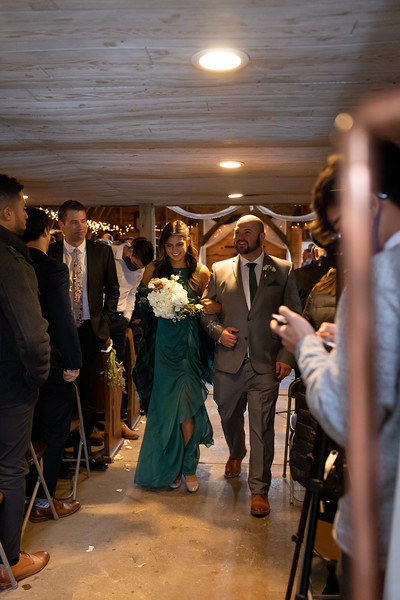 Blake Wedding-978.jpg