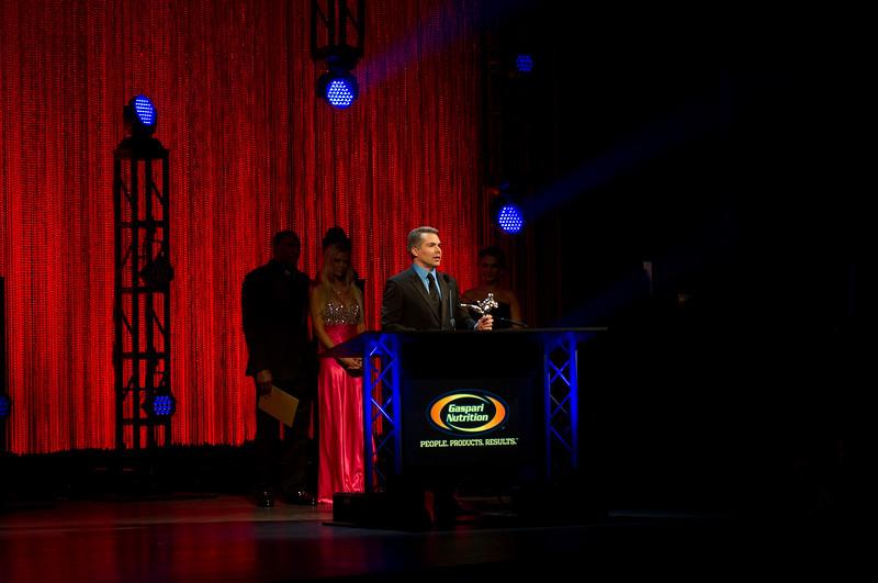 FOM MMA Awards FR 2 -0028.jpg