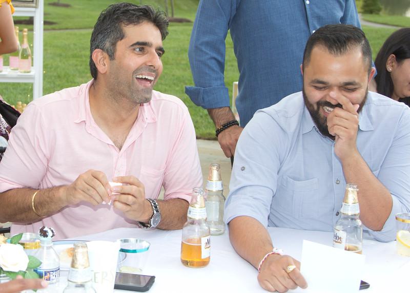 2019 08 Aakriti and Gaurav Baby Shower 249_MG_4094.JPG