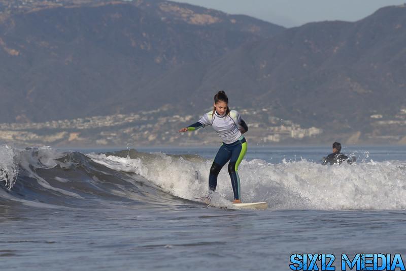 Venice groms  Surf-a-thon  -41.jpg