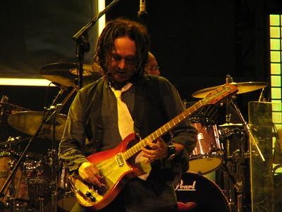 Tom Petty - 24 Aug 2005 - SleepTrain Amphitheater - Marysville, CA