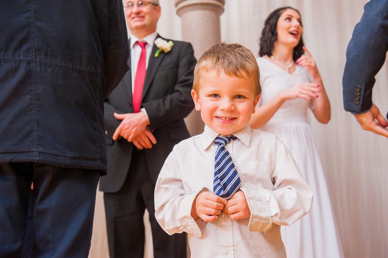 john-lauren-burgoyne-wedding-430.jpg