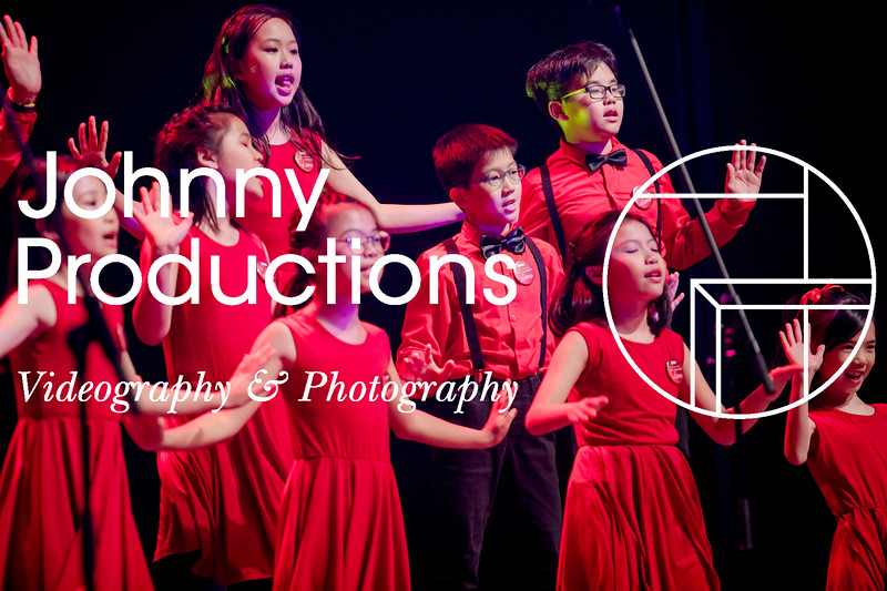 0319_day 1_SC junior A+B_red show 2019_johnnyproductions.jpg