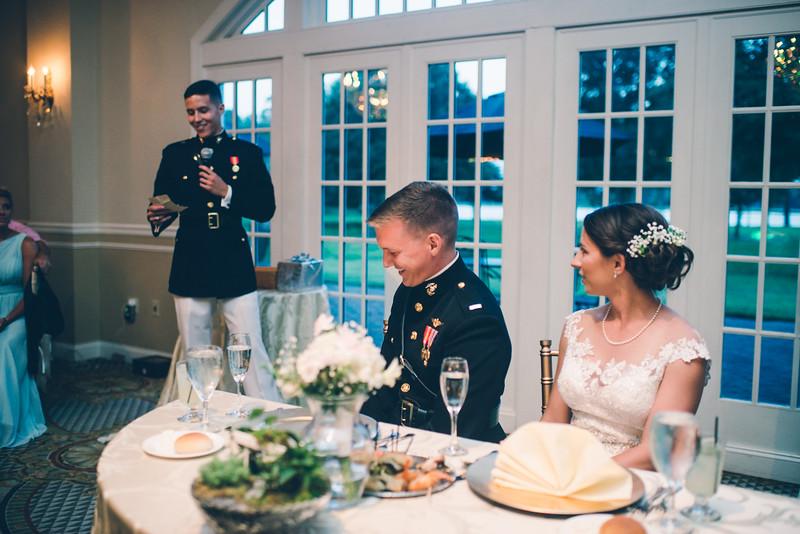Philadelphia Wedding Photographer - Bernreuther-586.jpg