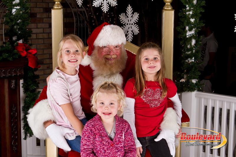 Santa Dec 8-83.jpg