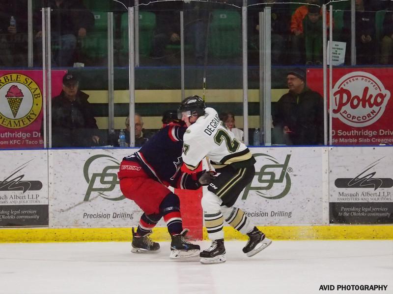 Okotoks Oilers vs Brooks Bandits April 4th AJHL (119).jpg