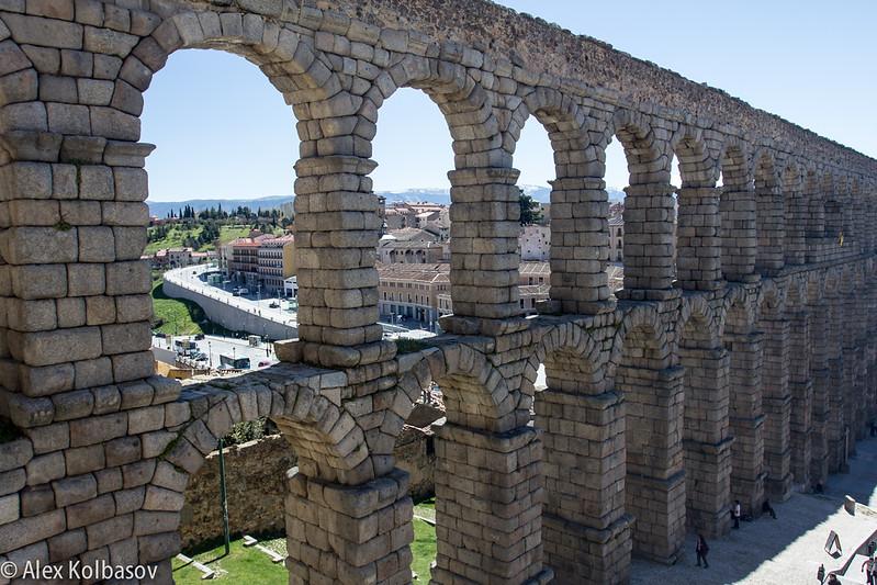 140407_Segovia_036.jpg