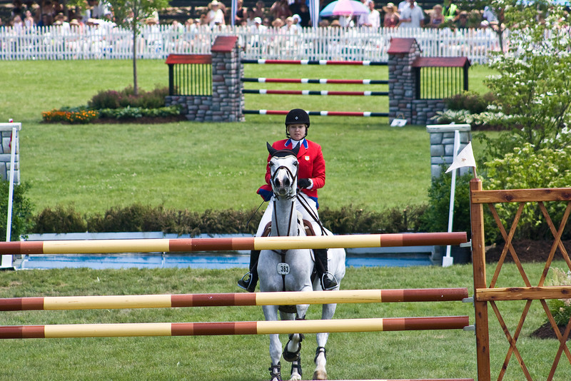 0806_Upperville Horse show_322.jpg