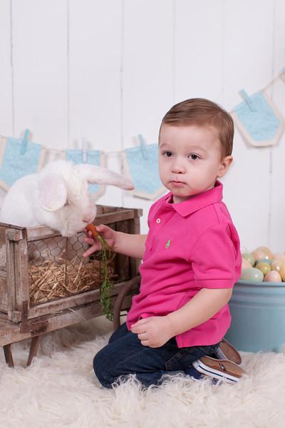 Easter4-9-3024.jpg