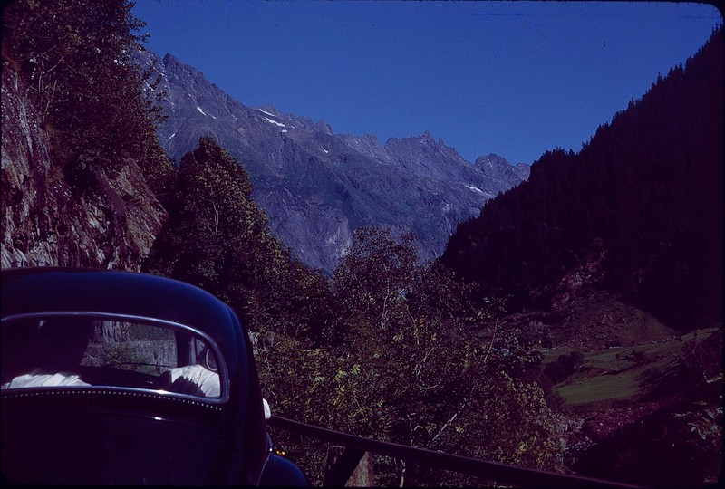 1965 08 AAT Grimsel Pass Alps.jpg