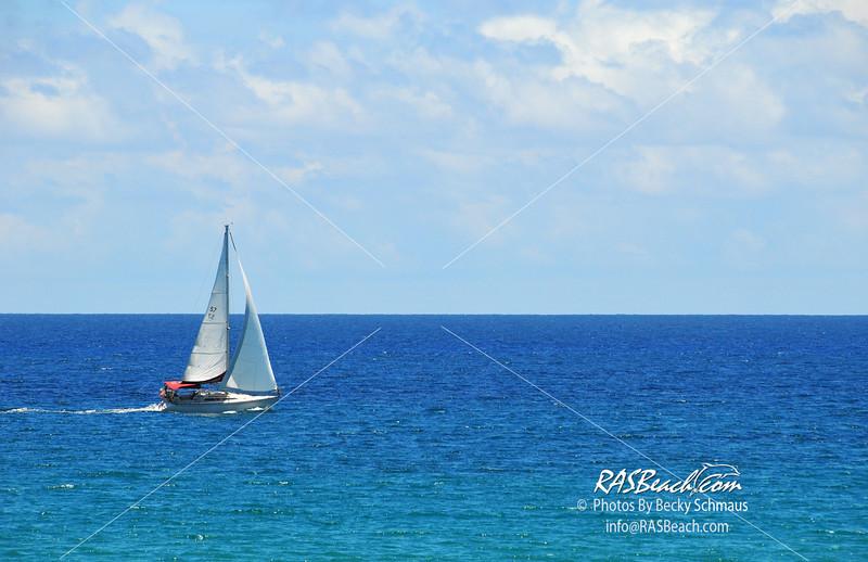 2010-07_SailBoat_004.jpg