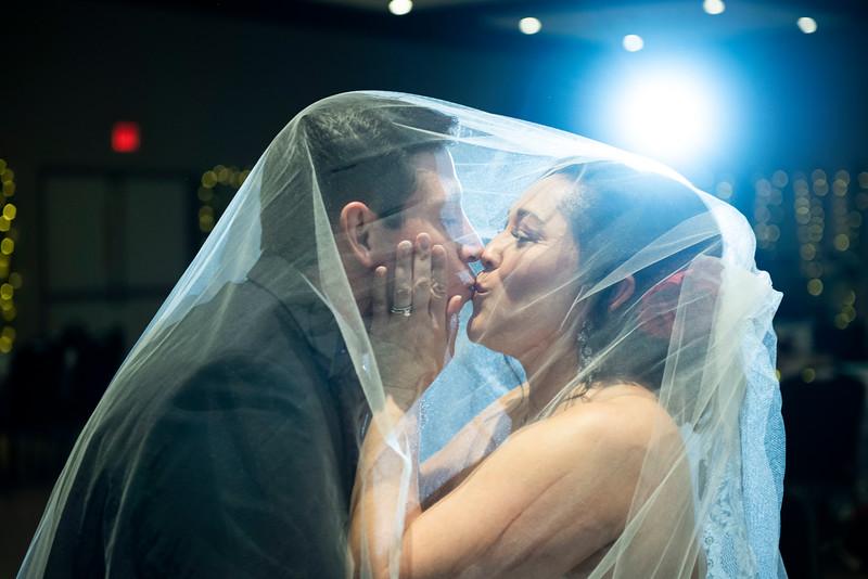 Weddings_182.jpg