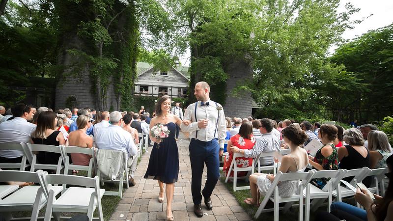 Garrett & Lisa Wedding (401).jpg