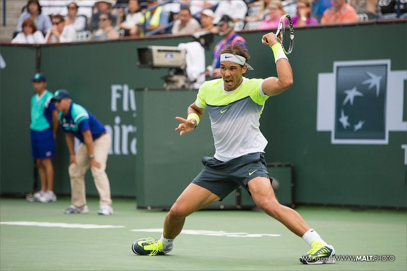 Nadal IW 15 F MALT0412.jpg