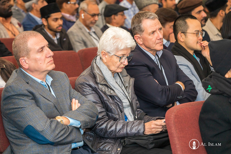 34th West Coast Jalsa Salana_DAY_2_GuestSession-125.jpg