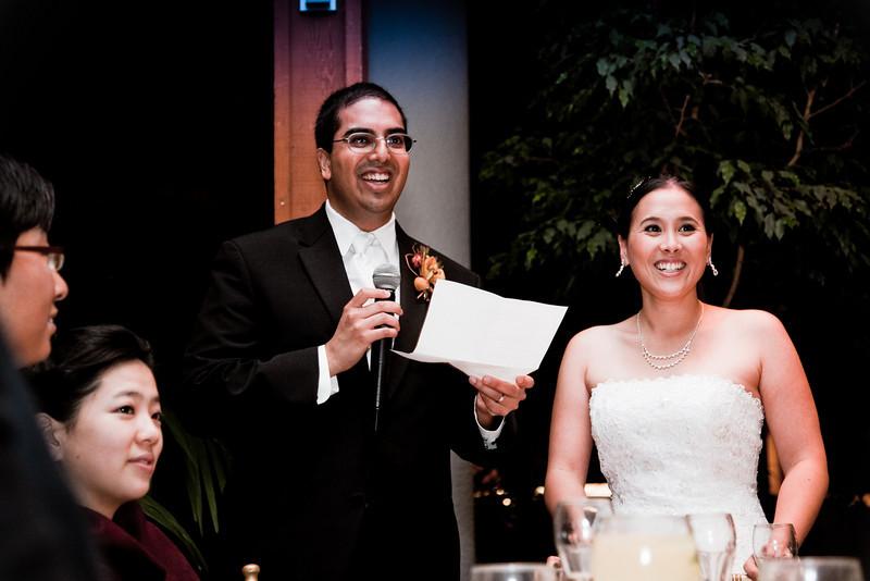 Emmalynne_Kaushik_Wedding-1057.jpg