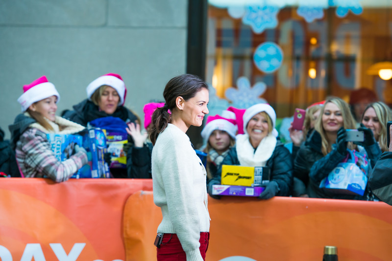 NYC Today Show 2015-1678.jpg