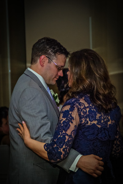 Kohnen Wedding Eric and Alex  20170506-19-55--7238.jpg