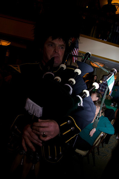 2012 Camden County Emerald Society503.jpg