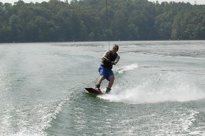 2007-07-08 Lake