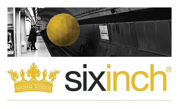 SIXINCH-Email-Header-Subway-600x365px.png