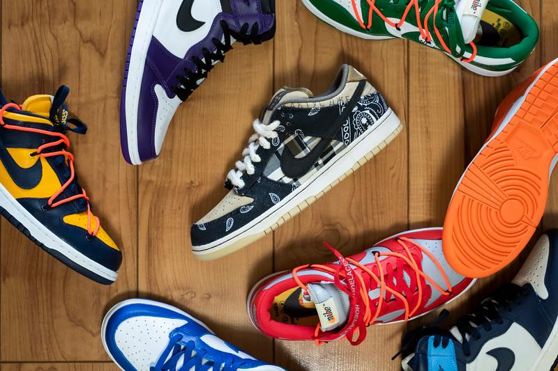 20200425_Shoes_0064.jpg