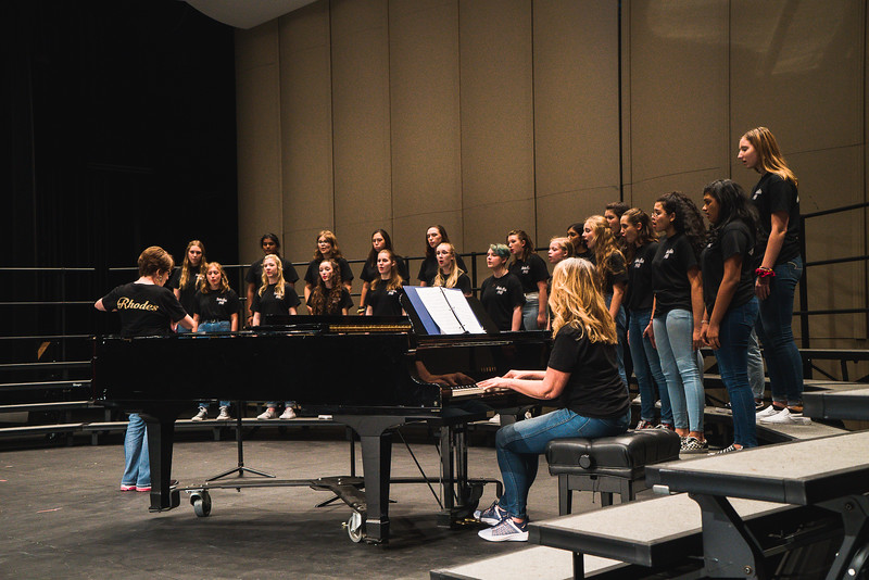 LISD Choirs-155.jpg