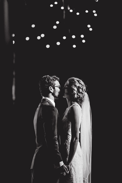 Shayla_Henry_Wedding_Starline_Factory_and_Events_Harvard_Illinois_October_13_2018-181.jpg