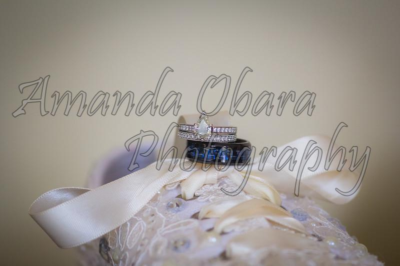 Wedding -845.JPG