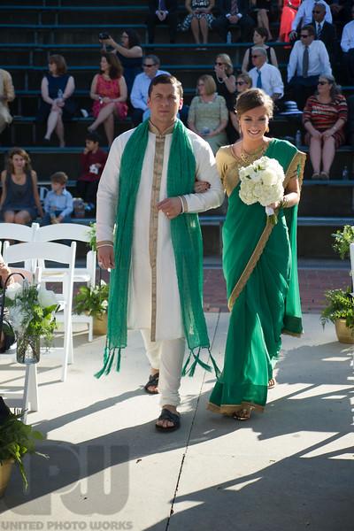 bap_hertzberg-wedding_20141011163757_D3S9796.jpg