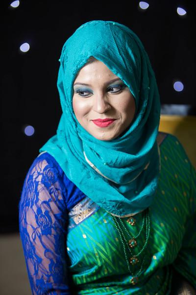 Nakib-00775-Wedding-2015-SnapShot.JPG