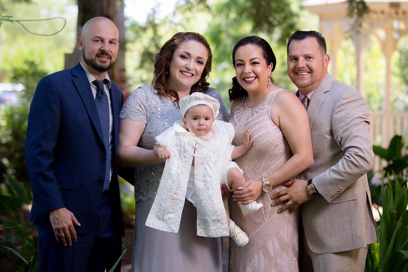Gerardo, Daniel and Alexa Baptism-25.jpg