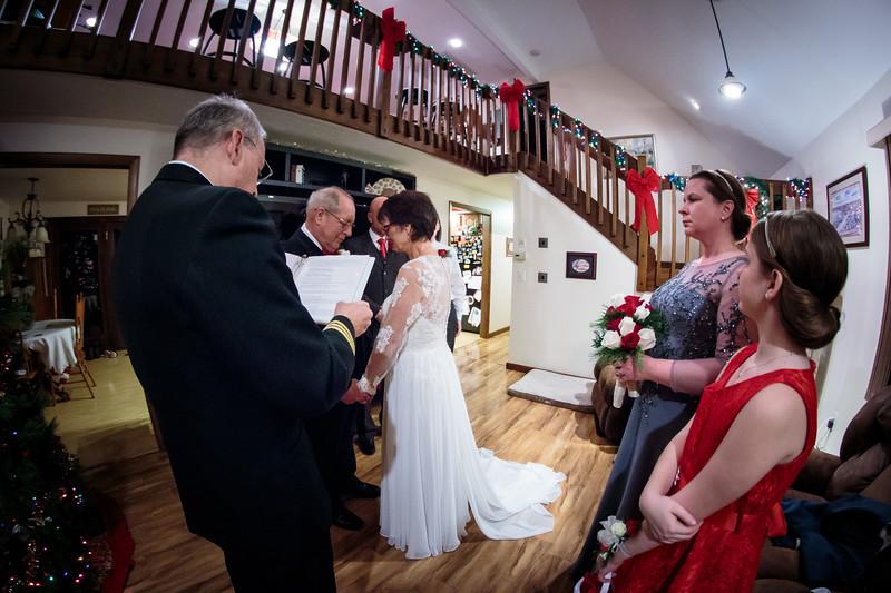 Krocke Wedding-264.jpg