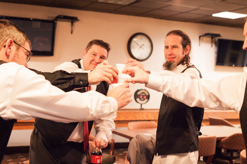 Paone Photography - Brad and Jen Wedding-9189.jpg