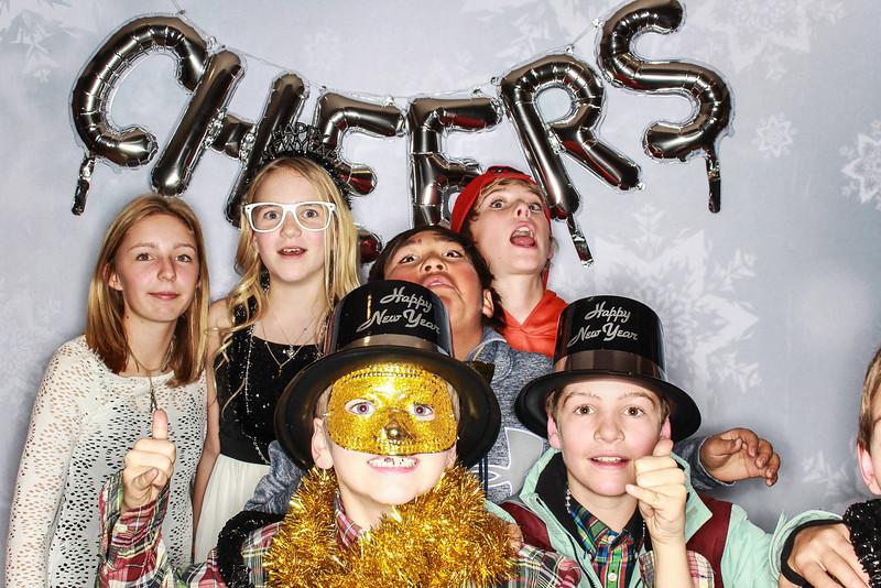 New Years Eve At The Roaring Fork Club-Photo Booth Rental-SocialLightPhoto.com-346.jpg